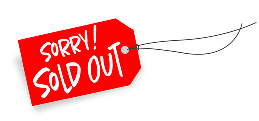 Women Of Climbing 2019 is sold out