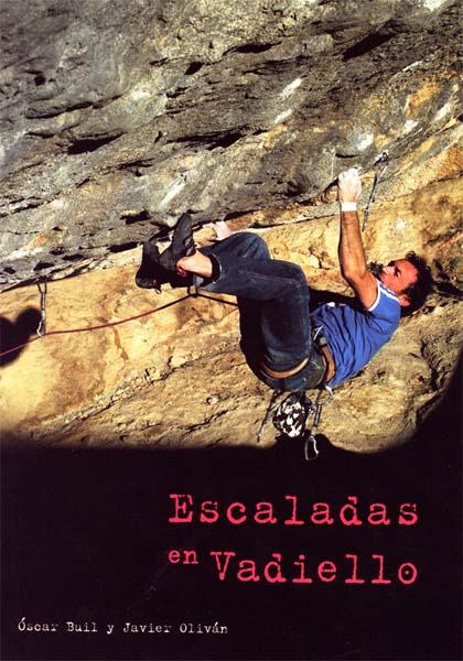 http://climbingaway.fr/components/com_virtuemart/shop_image/product/Escaladas_en_Vad_4d29cb1224e4a.jpg